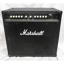 Marshall MB60 Bass Combo Amp