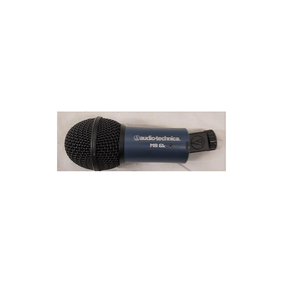 Audio-Technica MB6k Drum Microphone