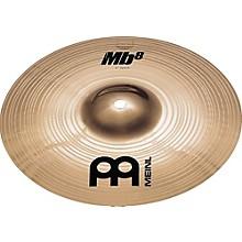 Meinl MB8 Splash Cymbal
