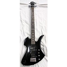Fernandes MB85 Electric Bass Guitar