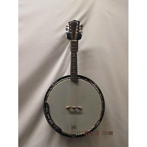Gold Tone MB850 Banjo