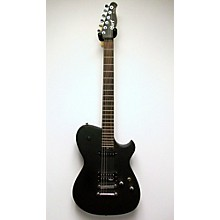 Cort MBC-1 Solid Body Electric Guitar