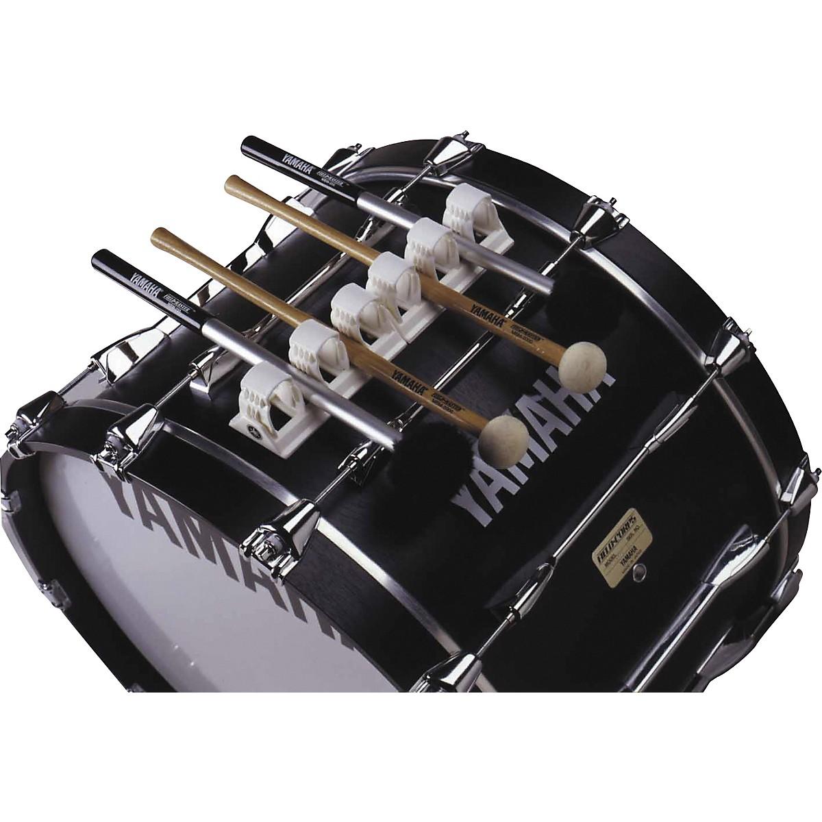 Yamaha MBMH2 Marching Bass Drum Mallet Holder