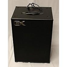 Gallien-Krueger MBP212-II Bass Combo Amp