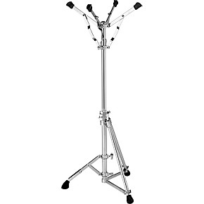 pearl mbs 3000 marching bass drum stand guitar center. Black Bedroom Furniture Sets. Home Design Ideas