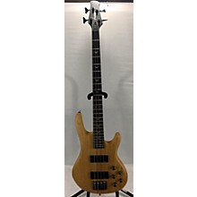 Tradition MBT 400 Electric Bass Guitar