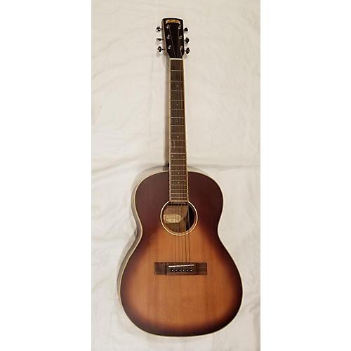 Morgan Monroe MC-01 Acoustic Guitar