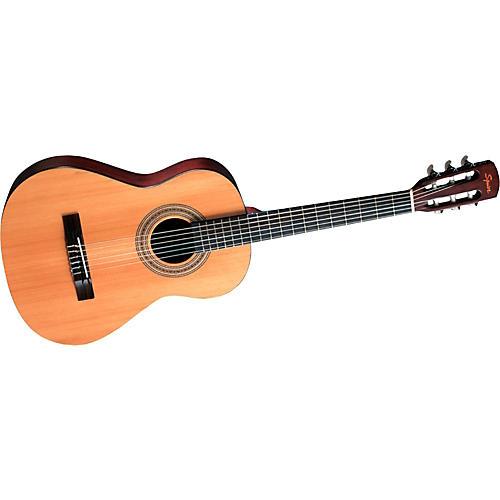 Squier MC-1 Mini Classical Guitar