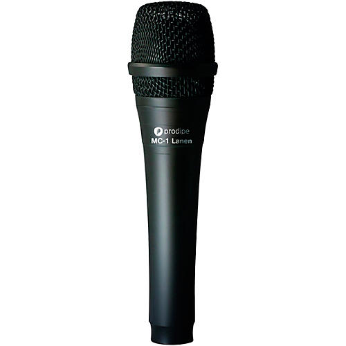Prodipe MC-1 Professional Dynamic Microphone