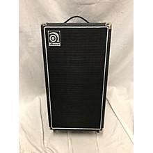 Ampeg MC-210E 100W 2X10 Bass Cabinet