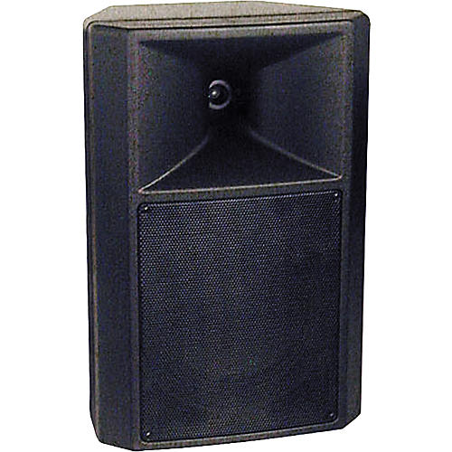 Nady MC-8 2-Way Speaker