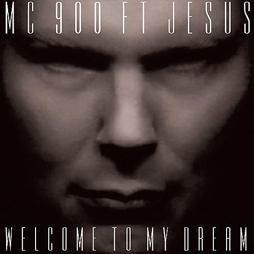 Alliance MC 900 Ft. Jesus - Welcome to My Dream