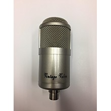 SM Pro Audio MC03 Tube Microphone