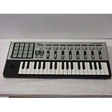 Korg MC1 Microkontrol MIDI Controller