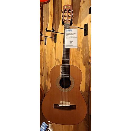 Squier MC1 Solid Body Electric Guitar