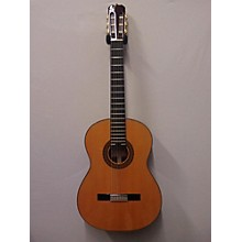 Alvarez MC1000 Classical Acoustic Guitar