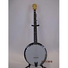 Gold Tone MC150R Left Handed Banjo