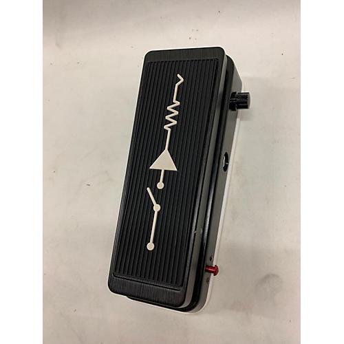 Dunlop MC404 CAE Wah Effect Pedal