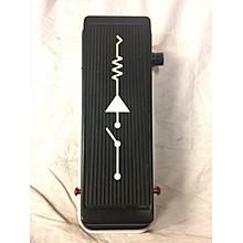 Custom Audio Electronics MC404 Effect Pedal