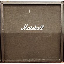 Marshall MC412A Guitar Stack