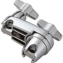 TAMA MC5 Compact Clamp