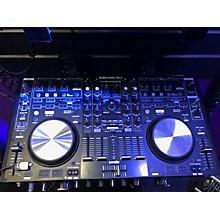 Denon MC6000MKII DJ Controller