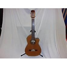 Alvarez MC90C Classical Acoustic Electric Guitar