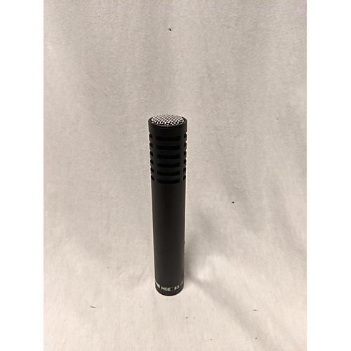 Beyerdynamic MCE83 Condenser Microphone