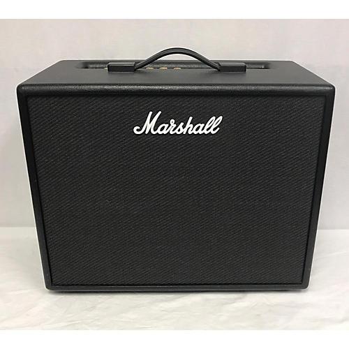 Marshall MCODE 50 Guitar Combo Amp