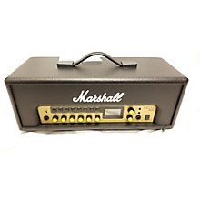 Marshall MCODE100 Solid State Guitar Amp Head