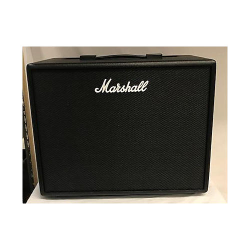 Marshall MCODEU CODE 50W Guitar Combo Amp