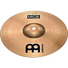 Meinl MCS Splash