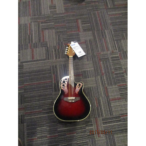 Ovation MCS148 Celebrity Mandolin