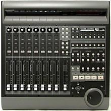 Mackie MCU Control Universal MIDI Utility