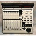 Mackie MCU Pro Audio Interface thumbnail