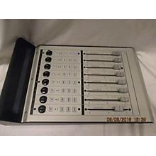 Mackie MCU Pro Digital Mixer