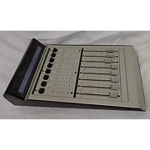 Mackie MCU XT PRO MIDI Utility