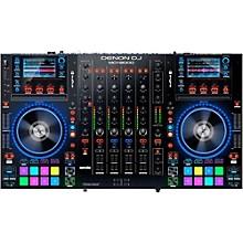 Denon MCX8000 DJ Controller Level 1