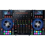 MCX8000 DJ Controller