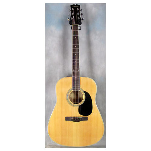 Mitchell MD100 Acoustic Guitar