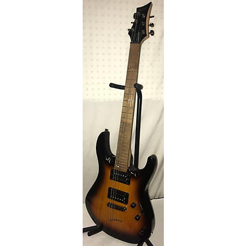 Mitchell MD150 Solid Body Electric Guitar