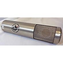 Groove Tubes MD1b Tube Microphone