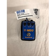 Guyatone MD3 Effect Pedal