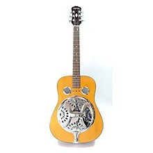 Epiphone MD30 Resonator Guitar