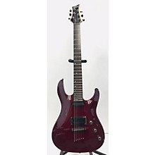 Mitchell MD300 Solid Body Electric Guitar