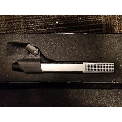 Sennheiser MD441U Dynamic Microphone