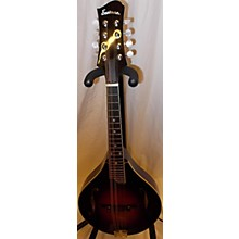 Eastman MD505 CS Mandolin