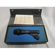 Sennheiser MD518 Condenser Microphone