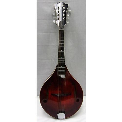 Eastman MD605 Mandolin
