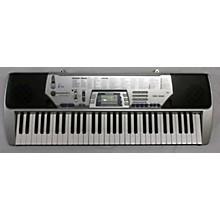Radio Shack MD992 Digital Piano